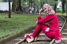 Taman Lalulintas Bandung Mai 2015