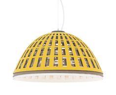 Pendant Lamp LOOS by Zero Lighting