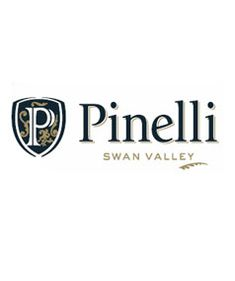 Find all Pinelli Wines at Justwines. Order wines of Pinelli winery online. Wine Australia, Emigrate To Australia, Online Wine Shop, Pink Moscato, Just Wine, Regions Of Italy, Create A Family, Wines, Things To Sell