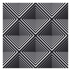 http://grasshoppermind.wordpress.com/2012/07/03/op-art-image-of-the-day-july/