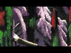 Dean Buchanan, Artist - YouTube Dean, Profile, Videos, Artist, Tutorials, Painting, Youtube, Quotes, User Profile