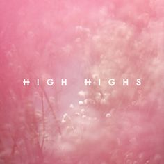 Ambient indie pop comparable to Beach House, Le Loup etc.