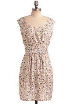 summer dress #dress