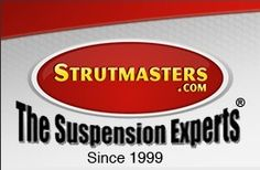 Looking for the best Vans air suspension conversion kits and parts? Strutmasters is your Source! Ford E350 Super Duty, Buick Lucerne, Grand Marquis, Lift Kits, Lincoln Continental, Audi Cars, The Struts, Car Parts, A4