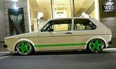 210 Best Caribe Images On Pinterest Vw Cars Antique Cars And