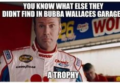 Wtf Funny, Funny Pics, Funny Stuff, Funny Pictures, Funny Quotes, Nascar Memes, Gun Rights, Adult Humor, American History