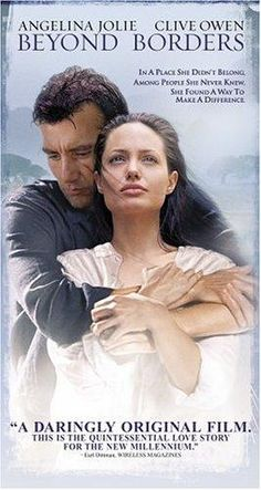 Brad Pitt and Angelina Jolie are married assassins who have no clue about each other's job--until each is assigned to whack the other! Clive Owen, Good Movies To Watch, Great Movies, Cinema Movies, Film Movie, Movies Showing, Movies And Tv Shows, Border Movie, Angelina Jolie Movies