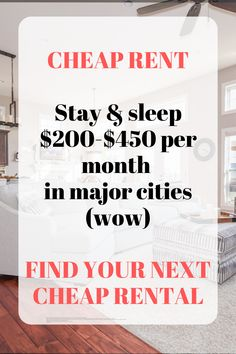 Housing And Apartment Rent Digitalmarketingbd01 Profile Pinterest