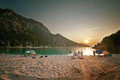 Θαψά: Αυτή είναι η άγρια Ibiza της Εύβοιας! Φωτογραφίες