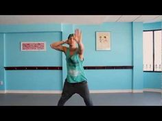 RIGHT NOW - Rihanna (Unapologetic) | Dance Choreography »Step-by-Step Tutorial | Matt Steffanina