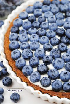 Pie Recipes, Cookie Recipes, Good Food, Yummy Food, Sweet Tarts, My Favorite Food, Food Pictures, Food To Make, Food Porn