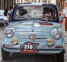 Artodyssey: Enrico Ghinato