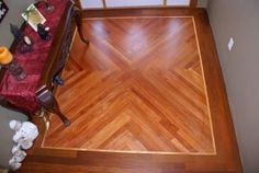 1000 Images About Penny On Pinterest Hardwood Floors