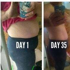 It could be left or right. You choose the version you like.  We can provide few e-Books with what to eat and what to avoid and what exercises to do for a fit or muscle body. 60 days no asking money back guarantee.