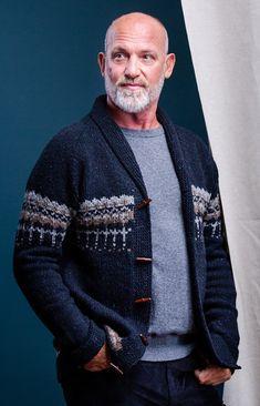Paskal2   Домоседка Gentleman, Men's Knits, Men Sweater, Mens Fashion, Knitting, Sweaters, Men, Tricot, Man Style