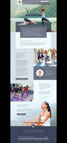 http://www.willmatos.com.br/humaniverside/curso-extensao-yogaL2.jpg