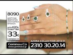 Gemma&Co 8090 TETARTI 23 07 2014