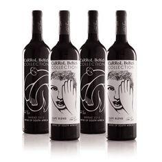 carrol boyes - Búsqueda de Google South African Artists, Business Women, Wine, Bottle, Design, Google Search, Flask, Jars