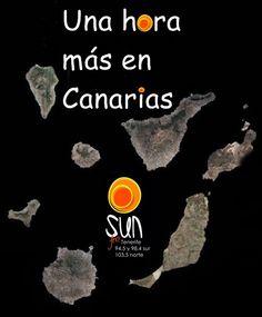 Una hora más en Canarias 24-10-2014   http://www.ivoox.com/una-hora-mas-canarias-24-10-2014-audios-mp3_rf_3650738_1.html