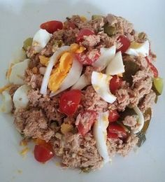 Healthy Dinner Ideas for Delicious Night & Get A Health Deep Sleep Healthy Recepies, Healthy Snacks, Healthy Cooking, Healthy Eating, Low Carp, Go For It, Light Recipes, No Cook Meals, Fresco