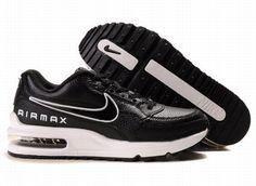 Nike Air Max LTD Hommes,nike air max homme,aire max homme - http://www.autologique.fr/Nike-Air-Max-LTD-Hommes,nike-air-max-homme,aire-max-homme-30957.html