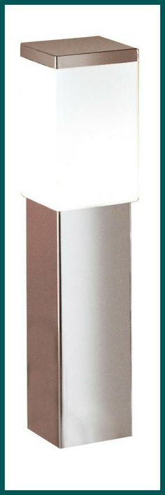 Calgary Pedestal Lantern, £70.45. For more information please visit: http://www.outdoor-lighting-centre.co.uk/calgary-pedestal-lantern-p-161.html