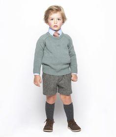 My Children, Kids Boys, Baby Kids, Kids Fashion Boy, Mini, Boy Outfits, What To Wear, Suits, Hoodies