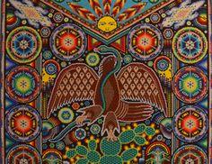 arte indígena - Buscar con Google