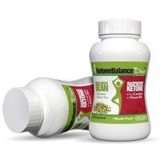 benefits of liquid anavar