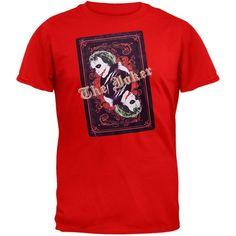 Batman - Jokers Wild T-Shirt