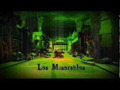 STEFANOS KORKOLIS - Линда ( Bloody Faeries ) - les miserables - Les Miserables, Faeries, Northern Lights, Novels, Songs, Music, Nature, Painting, Travel