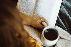 Answering 5 Questions About Starting a Bible Study - LifeWay Women All Access Starting A Bible Study, Online Bible Study, Small Group Bible Studies, Bible Study Group, Bible Promises, Gods Promises, Ignatian Spirituality, Mother Mary Images, Morning Ritual