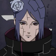 Naruto Shippuden Sasuke, Naruto Shippden, Naruto Girls, Kakashi Hatake, Akatsuki, Konan, The Ancient Magus, Naruto Series, Naruto Pictures