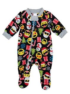 f77ec528daac 30 Best Childrens Clothing images