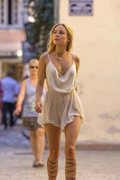 Sexy Dorothy Bramhall naked (33 photo) Selfie, Twitter, braless