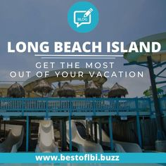 Excited to start planning your next LBI vacation? We're here to help make the most of your time. Check this helpful guide as you plan where to go for food, fun, and sun! Beach Vacation Checklist, Long Beach Island, Where To Go, Sun, How To Plan, Food, Essen, Meals, Yemek
