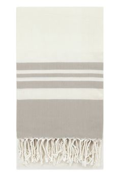Eshma Mardini Peshtemal Turkish Bamboo Towel Beach Pool Cover Up Picnic Bath Spa Sauna