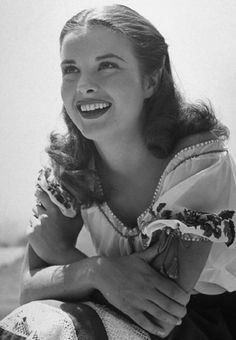 Jean peters collection on ebay-36594