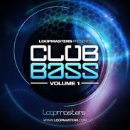 Club Bass Vol. 1  Genres: Electro, House, Techno, Electro House, Tech House, Progressive House and Bass  Formats: Acid, Rex2, Reason Refill, Ableton Live Pack, Apple Loops, Halion, Kontakt, EXS, SFZ, Stylus RMX, NNXT, GarageBand and Wav     http://www.loopmasters.com/#a_aid=4e0ad977e85f3