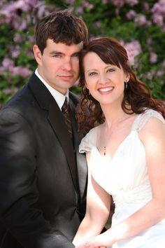 Wedding photography by Iris Photography Studios.   www.irisphotographystudios.com Chris & Jeanie Horeis 308.380.8422 irisphotographystudios@gmail.com