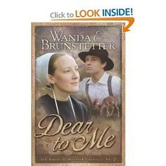 Brides of Webster County, Book 3
