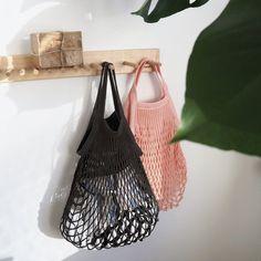 Net bag (kids) by Filt