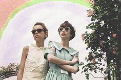 #Styles Waiting for the sun sunglasses disponible chez http://www.lesartisanslunetiers.fr