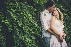 joice e andre ensaio casal em curitiba fotografo de casamento022