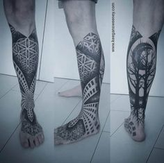 Foot Tattoo by Keegan Sweeney. Foot Tattoos, Tatoos, Inked Magazine, Nice Legs, Tattoo Designs, Tattoo Ideas, Body Modifications, Skin Art, Blackwork