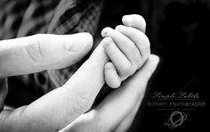 Infant shoot details, Picture Portland - Rachel Oliveri Photography