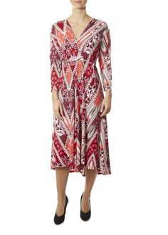 New Arrivals In Store – Jessimara Shop Now, Wrap Dress, Store, Clothing, Shopping, Collection, Dresses, Design, Fashion