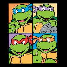 Camiseta Las Tortugas Ninja. Viñetas Ninja Turtle Mask, Ninja Turtles 2014, Teenage Mutant Ninja Turtles, Turtle Birthday Parties, Ninja Turtle Birthday, Ninja Turtle Party, Ninga Turtles, Longboard Design, Star Wars Jokes