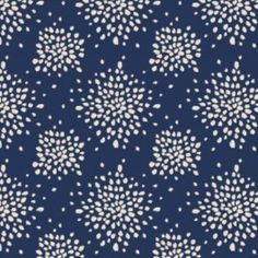 Camelot Cottons, Mint to Be, Celebration Mint Quilt fabric Fabric Art, Fabric Design, Cotton House, Holiday Wallpaper, Home Sew, Baby Girl Quilts, Fabric Wallpaper, Navy And Green