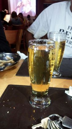 #cerveja #beer #chopp